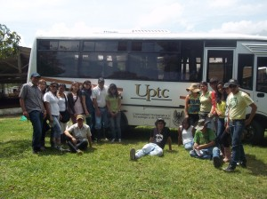 ganaderia-productiva-y-mas-limpia-jorge-garcia-UPTC-2011