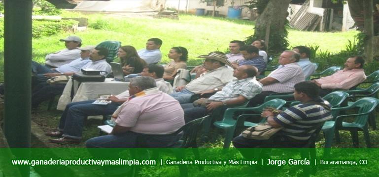 ganaderia-productiva-y-mas-limpia-jorge-garcia-reuniones