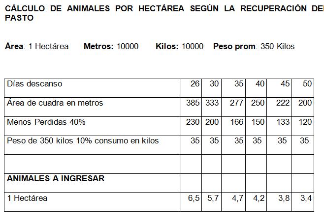 ganaderia-productiva-y-mas-limpia-jorge-GARCIA-REPOSO-9