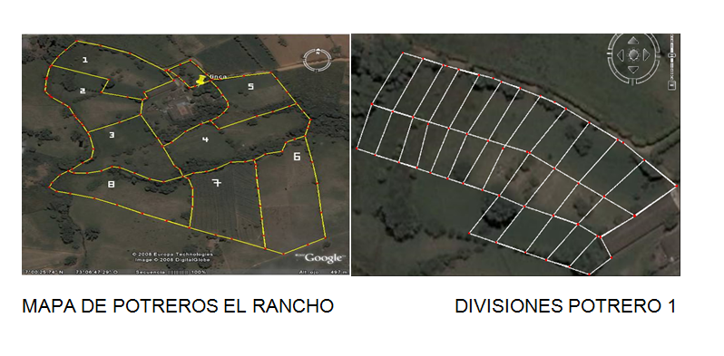 ganaderia-productiva-y-mas-limpia-jorge-mapa-rancho-potrero-1-1